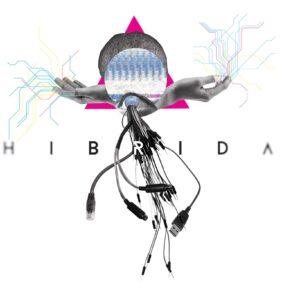 Retorno – Hibrida
