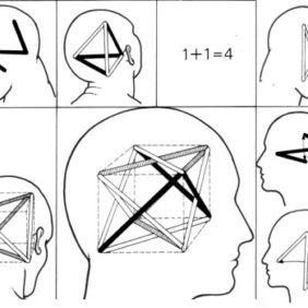 Atualizações e Cognição