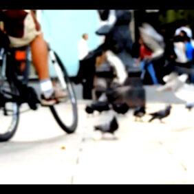 FAU – Exercício em vídeo